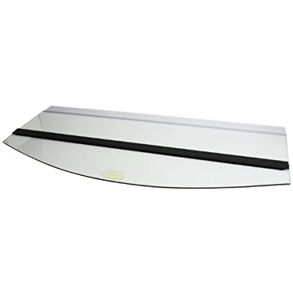 Amazon.com : Marineland Perfecto Glass Canopy 28 Euro : Aquarium Hoods : Pet Supplies