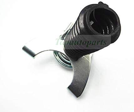 Embrague de rueda libre para Sport L200 L400 MB620790 Isbotop