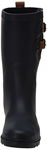 Be Only Vicky, Women's Boots Blue (Marine)
