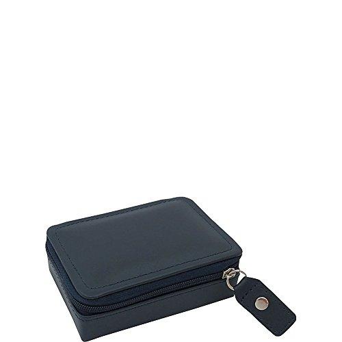 budd-leather-zippered-mini-jewelry-box-navy-blue