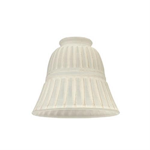 Litex Pendant Lighting - 8