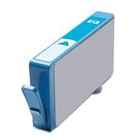 Cartucho compatible Inkjet Blister RS Claria T0805 cian ...