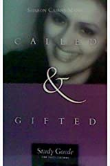 Called & Gifted: Study Guide for Facilitators Paperback