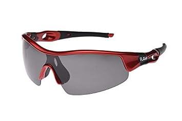 Sonnenbrillen Ravs Schutzbrille Sportbrille Sonnenbrille Gletscherbrille Bergbrille Klettern