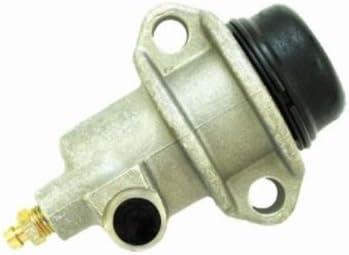 AMS Automotive Clutch Slave Cylinder S1905