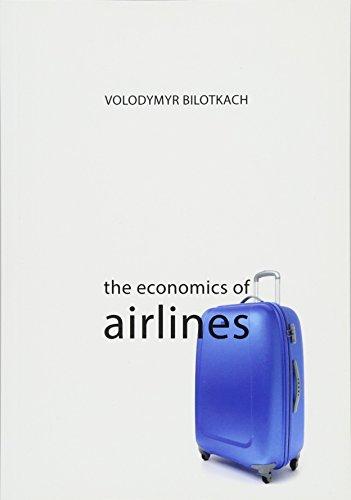The Economics of...