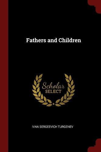 Download Fathers and Children ebook