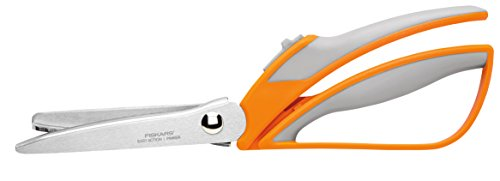 Fiskars Easy Action Pinking