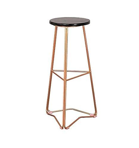 Terrific Amazon Com Bar Stool High Stool High Stools Bar Kitchen Machost Co Dining Chair Design Ideas Machostcouk