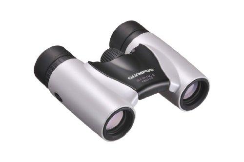 Olympus 118803 Roamer 8x21 RC II Binocular