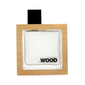 dsquared2-he-wood-aftershave-balm-100ml-2