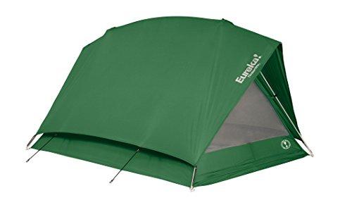 Eureka Timberline 4 Person (Eureka Timberline 4 Person Tent Green)