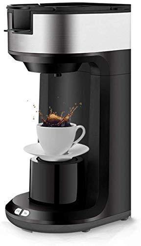 DYB Electrodomésticos extraíbles Taza de cápsula cafetera ...