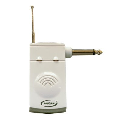 Nurse Call Adaptor for TL-2100 Series ()