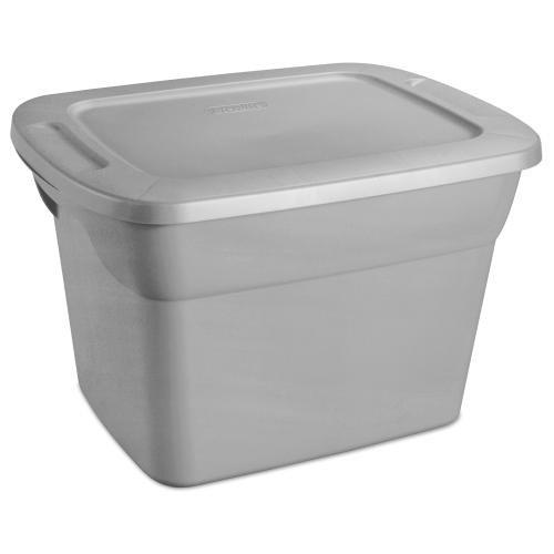 sterilite-18-gallon-tote-18158208
