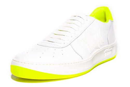 N Sneakers Edition drake Atlantic Stars Mod Special nYpwxzPSq