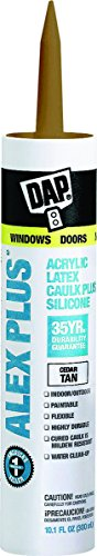 dap-18122-alex-plus-acrylic-latex-caulk-with-silicone-pack-of-12