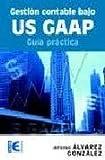 img - for Sistema De Informacion Contable En Mercados Competitivo book / textbook / text book