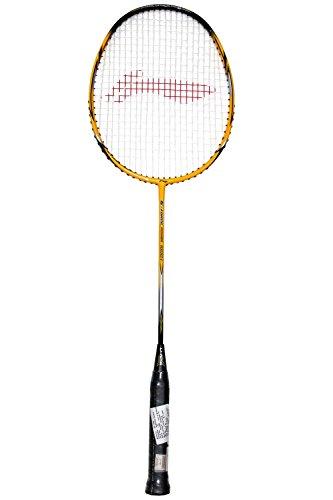 Li Ning Gforce power 1000i Badminton Raquet