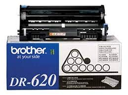 Brother DR-620 Drum Unit - Retail Packaging (Brother Hl5250dn Printer Laser)