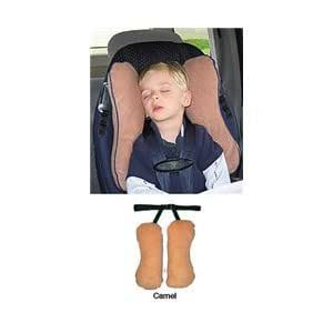 Amazon Com Toddlercoddler Toddler Head Support System In