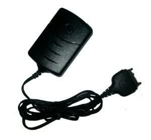 Motorola Cell Phone Charger Model Psm4940d