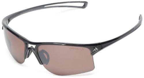adidas Raylor L Rectangle Sunglasses