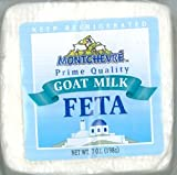 Montchevre, Goat Feta, 7 oz