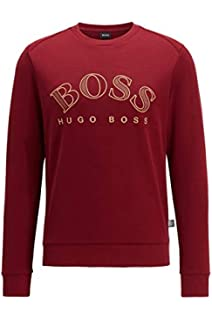 hugo boss salbo tracksuit