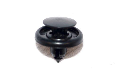 yaris fender liner - 9