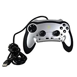 Image of the product Xfx Pc Game Controller that is listed on the catalogue brand of XFX.
