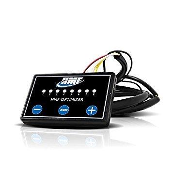 HMF Engineering EFI Optimizer Controller | Yamaha Raptor 700 2015 | -  641722360001