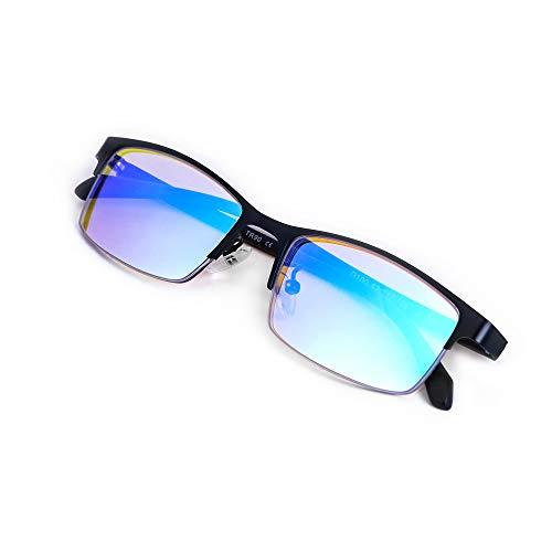 Colorblind Glasses For Men All Color Blindness Glasses,Halfframe on Galleon Philippines