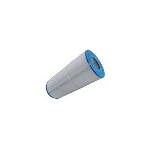 Unicel C-7679 Replacement Filter Cartridge for 150 Gpm Pac-fab by Unicel