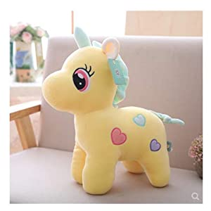 Kushma Toys Teddy Bear Soft...