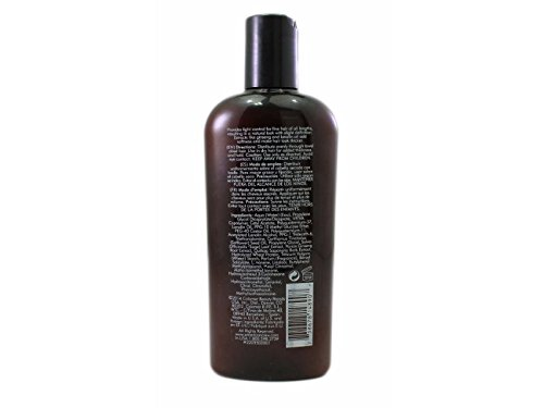 american-crew-light-hold-texture-lotion-845-ounce