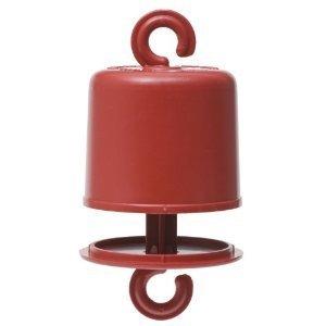 - Perky-Pet 245L Ant Guard Hummingbird Nectar Feeders