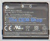 Oem Htc T-mobile Shadow - 3