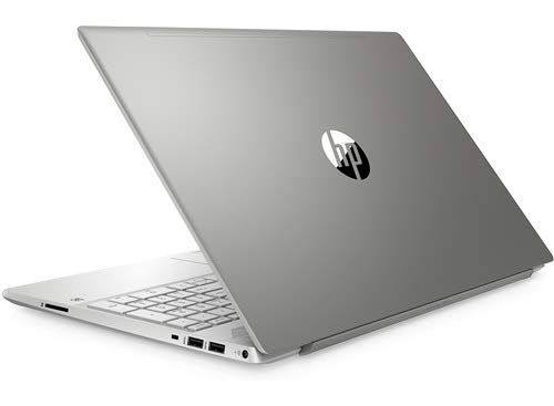 """2020 Newest HP Pavilion 15"""" FullHD Home + Business Laptop, 10th Generation Intel® Core™ i5-1035G1 up to 3.6GHz, 16GB DDR4, 256GB NVMe SSD,1TB Hard Drive, Dedicated 2GB Nivdia Geforce,Win 10"""