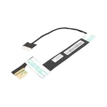 Asus 14G22500510Q Cable refacción para notebook - Componente para ordenador portátil (Cable, Eee PC