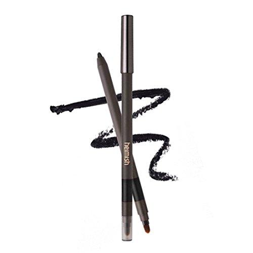 Heimish-2-Piece-Dailism-Smudge-Stop-Eye-Liner-03-Chocolate-Black
