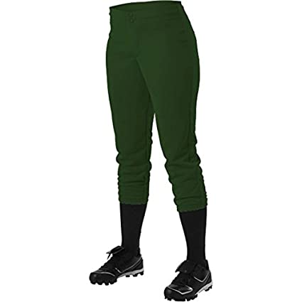 Sports Alleson Ahtletic Womens Fast Alleson Athletic 605PLW-P