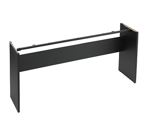 Korg STB1 Stand for B1 - Black