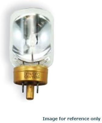 Ushio 1000188 DFN//DFC INC125V-150W Projector Light Bulb