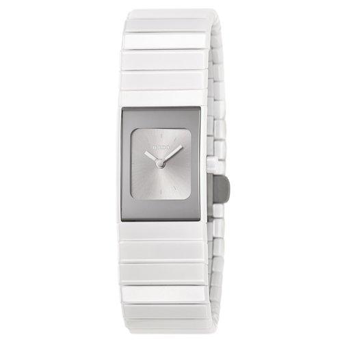 Rado Ceramica Women's Quartz Watch R21983102