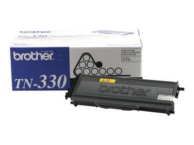 BROTHER black toner cartridge for HL-2140 HL2170W