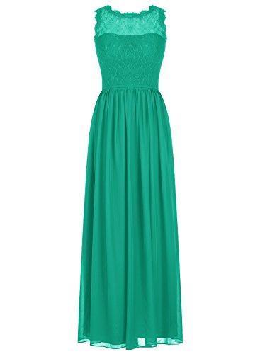 80s dress attire - 6