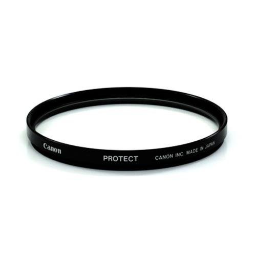 Canon Cameras US 2595A001 58mm Protect Filter