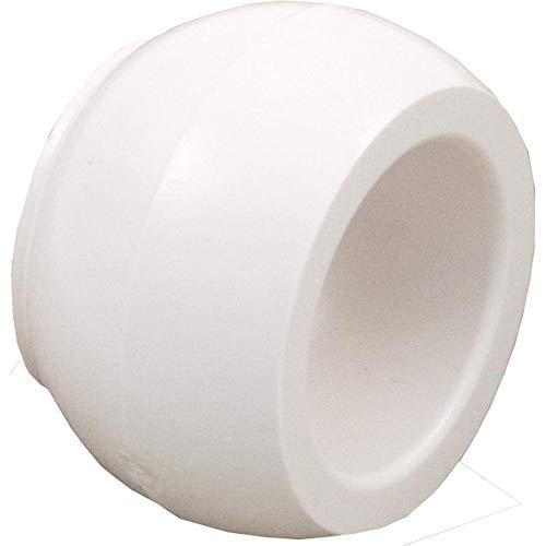 (Hydro-Air Eyeball, Balboa Water Group/HAI Micro Jet, White)