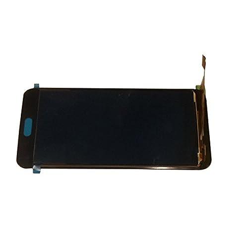 chic For SM-J320A J320AZ J320R4 J320P J320W8 J320ZN J320F Touch